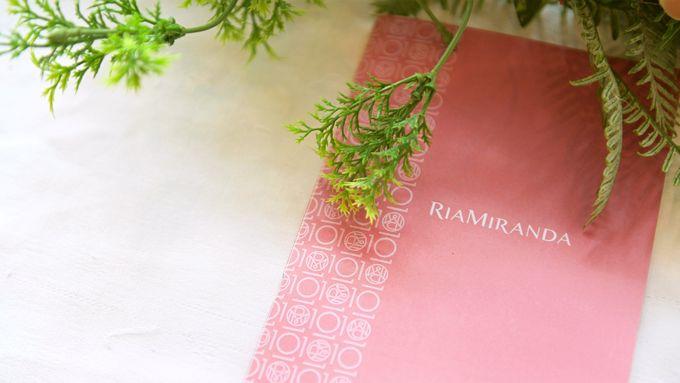 RiaMiranda1Dekade by Nona Manis Creative Planner - 002