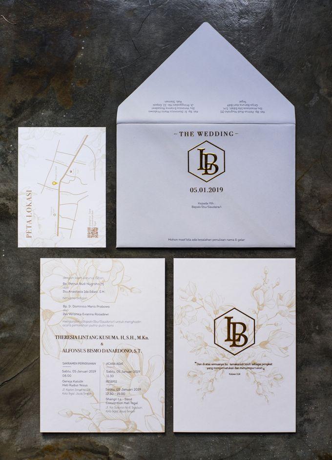 Lintang & Bismo by Nau Studio - 002