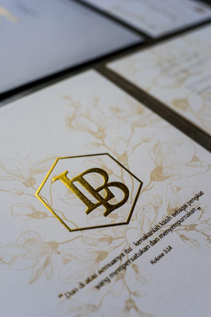 Lintang & Bismo by Nau Studio - 003