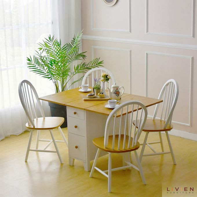hlsxbs by Tokopedia Home Living Salebrations - 009