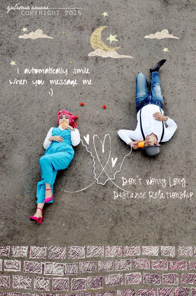 Dewi & Azno by Yulisma Amani Photography - 007