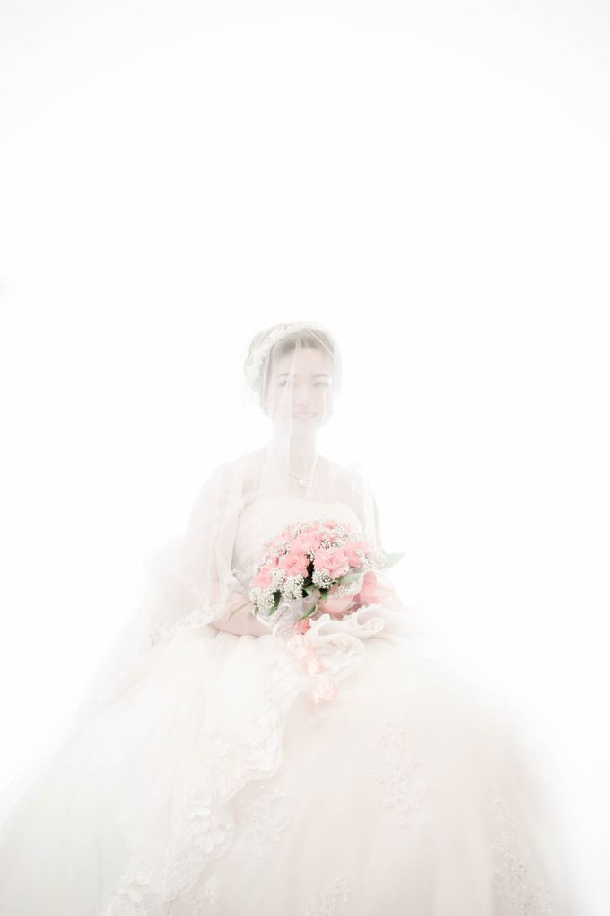 Wedding day (compilation) by My Creation Art - 017