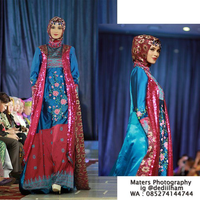 Photo Wedding Prewedding by Mater's Photography - 006