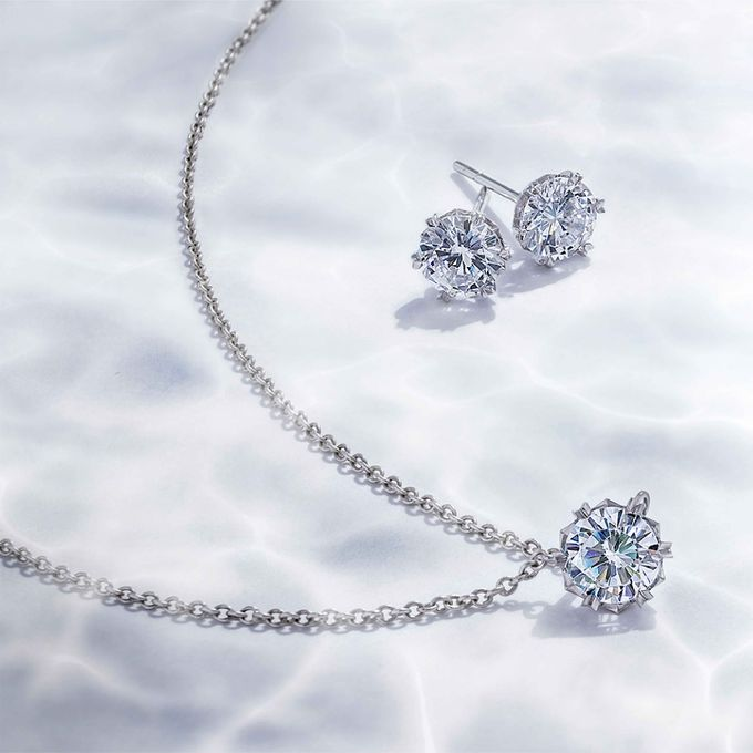 Introducing Lifetime Collection by Lovemark Diamond - 004
