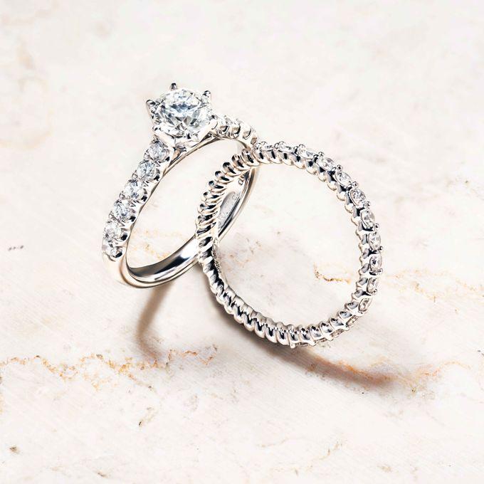 Extraordinary Moment by Lovemark Diamond - 002