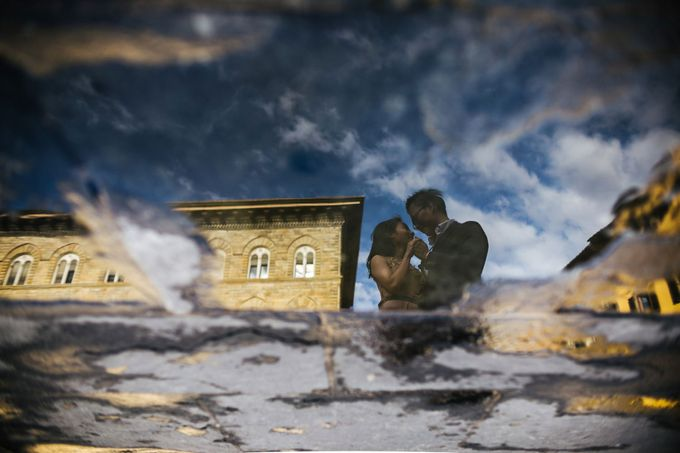 Engagement photography in Tuscany by Laura Barbera Photography - 026