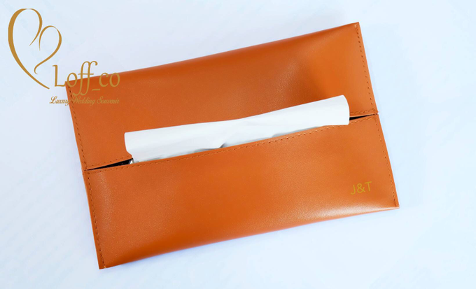 Functional Pouch, Passport & Card Holder (Part 2) by Loff_co souvenir - 004