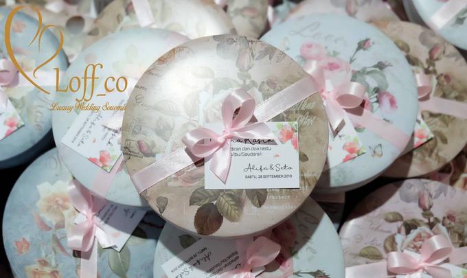 Tin Box Souvenir by Loff_co souvenir - 011