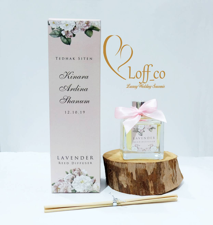 Reed Diffuser (2) by Loff_co souvenir - 001