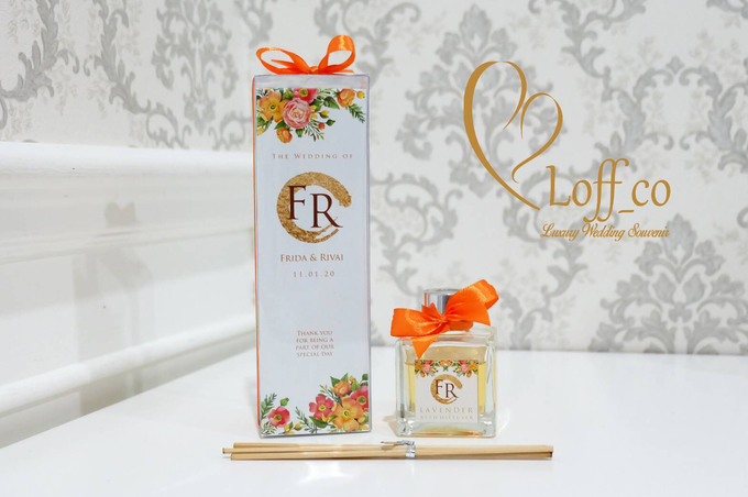 Reed Diffuser (2) by Loff_co souvenir - 006