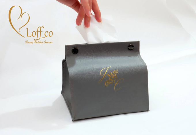 Functional Pouch, Passport & Card Holder (Part 2) by Loff_co souvenir - 039