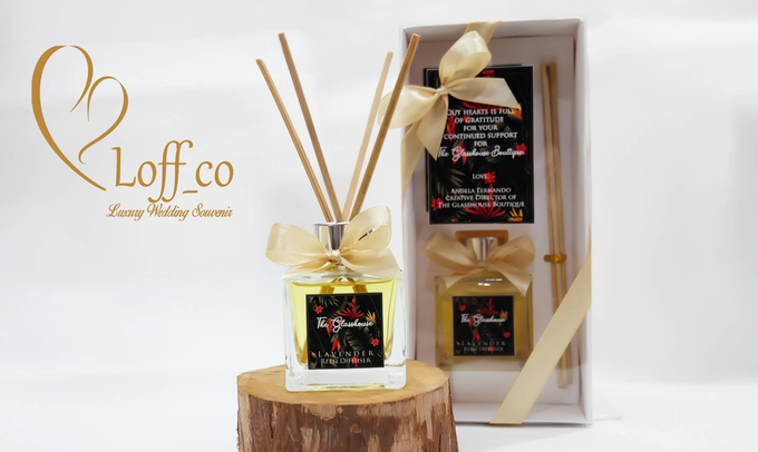 Reed Diffuser (2) by Loff_co souvenir - 009