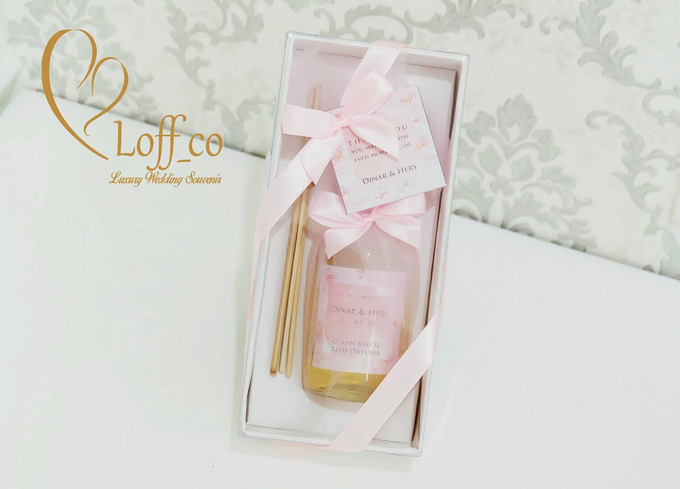 Reed Diffuser (2) by Loff_co souvenir - 010