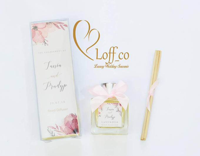 Reed Diffuser (2) by Loff_co souvenir - 026