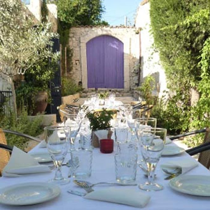 WEDDING DESTINATION CYPRUS by VENUS BESPOKE WEDDINGS - 032