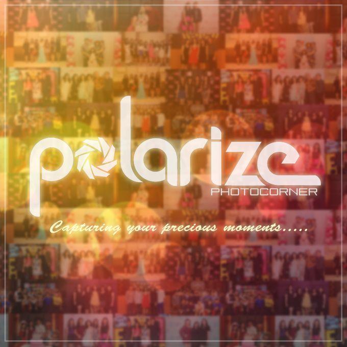 Polarize by Polarize Photocorner - 013