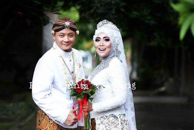 Rias Pengantin Jogja Putri By Rama Shinta Wedding Bridestory Com