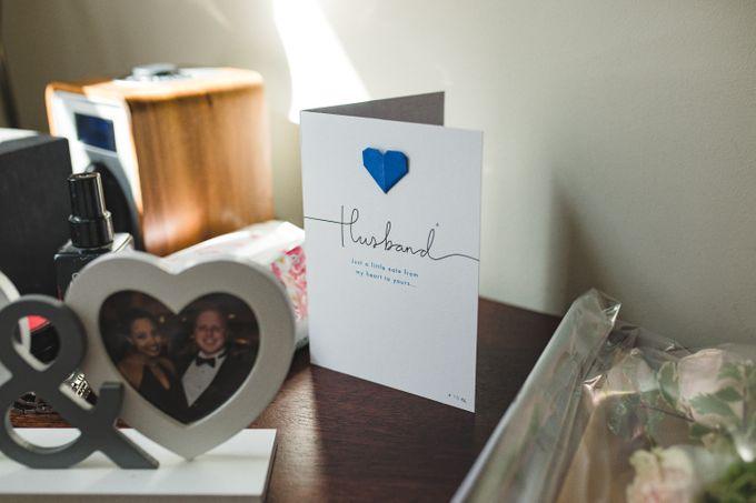 Wedding Portfolio by Ieva Vi Photography - 007