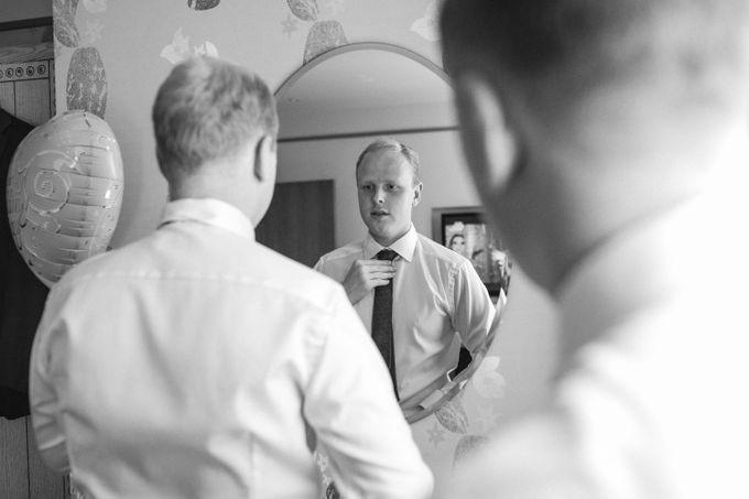Wedding Portfolio by Ieva Vi Photography - 008