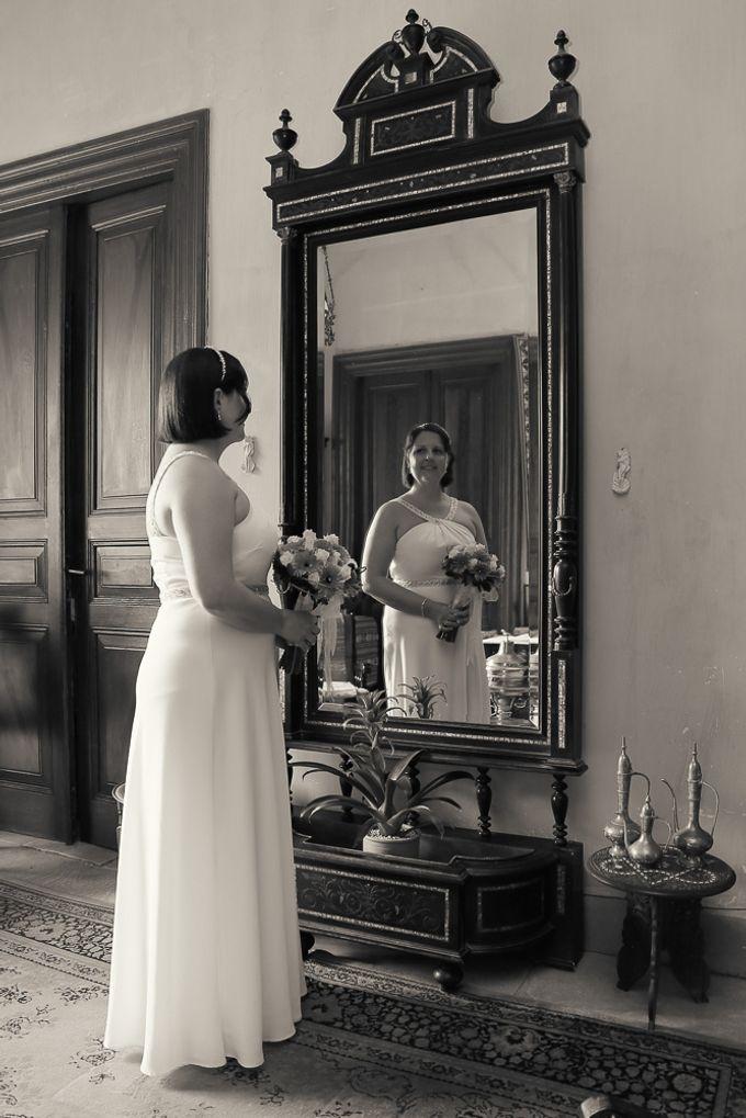 WEDDING DESTINATION CYPRUS by VENUS BESPOKE WEDDINGS - 011