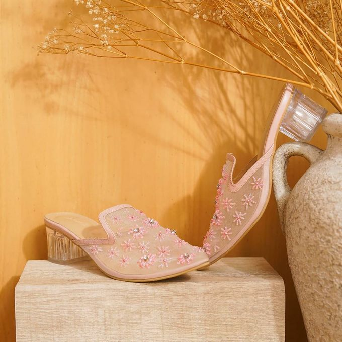 June 2020 Collections by Ohcraft Shoes - 023