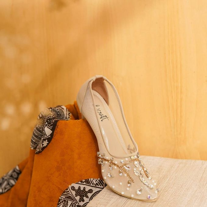 August 2020 by Ohcraft Shoes - 026