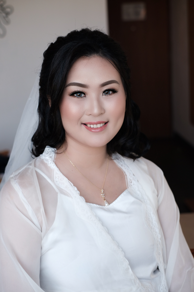 Bride Junni by Loresa Mua - 003