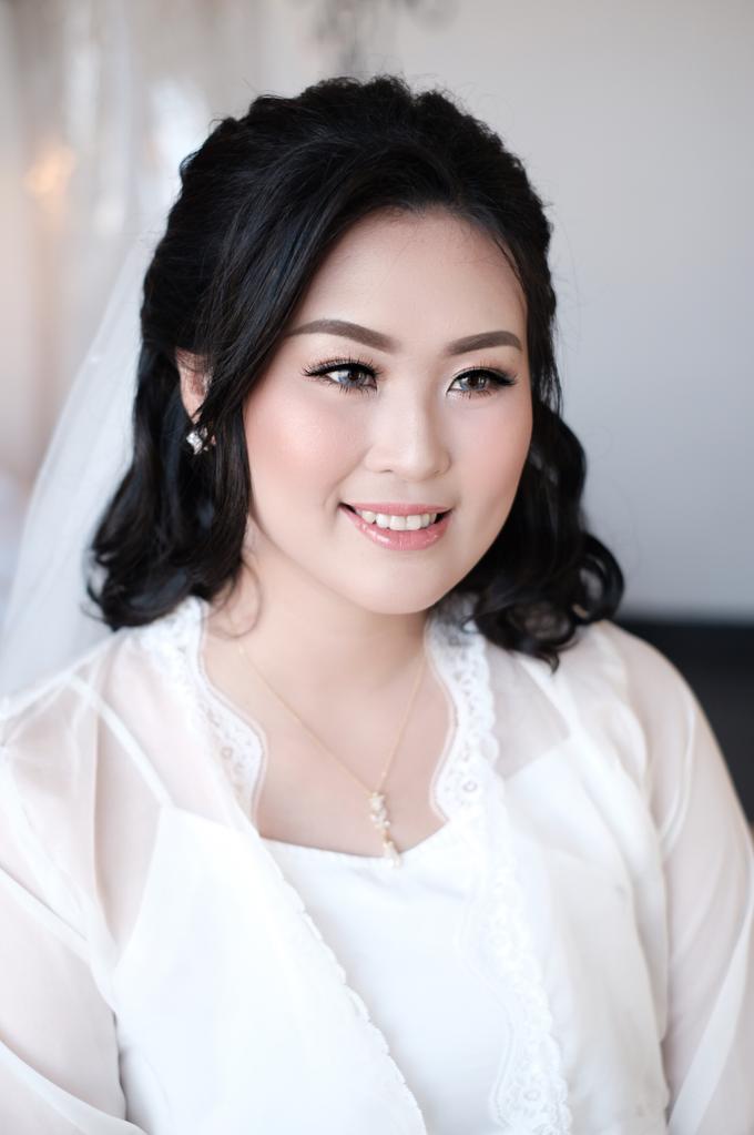 Bride Junni by Loresa Mua - 002