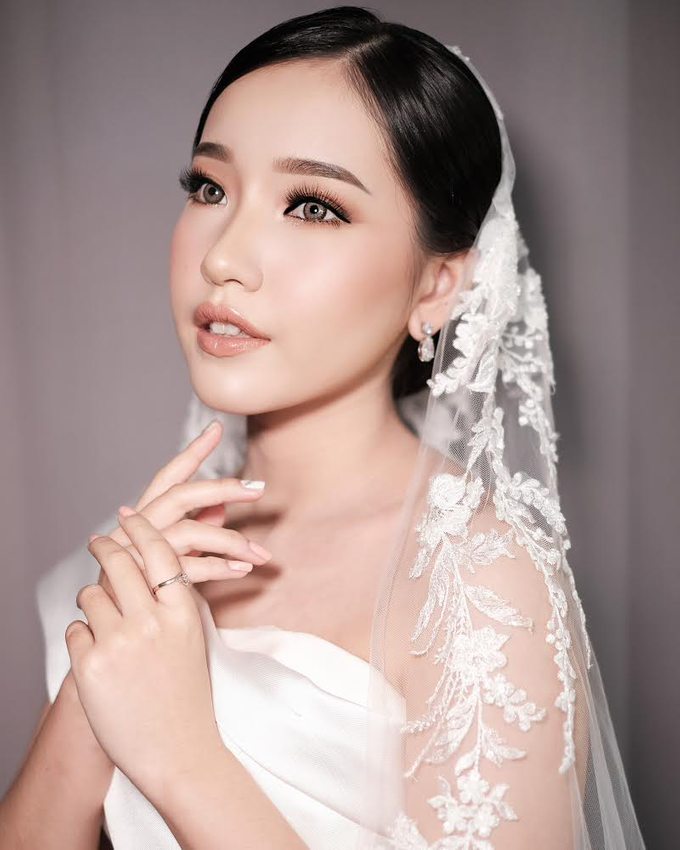 If u ❤️ bolder makeup by Loresa Mua - 002