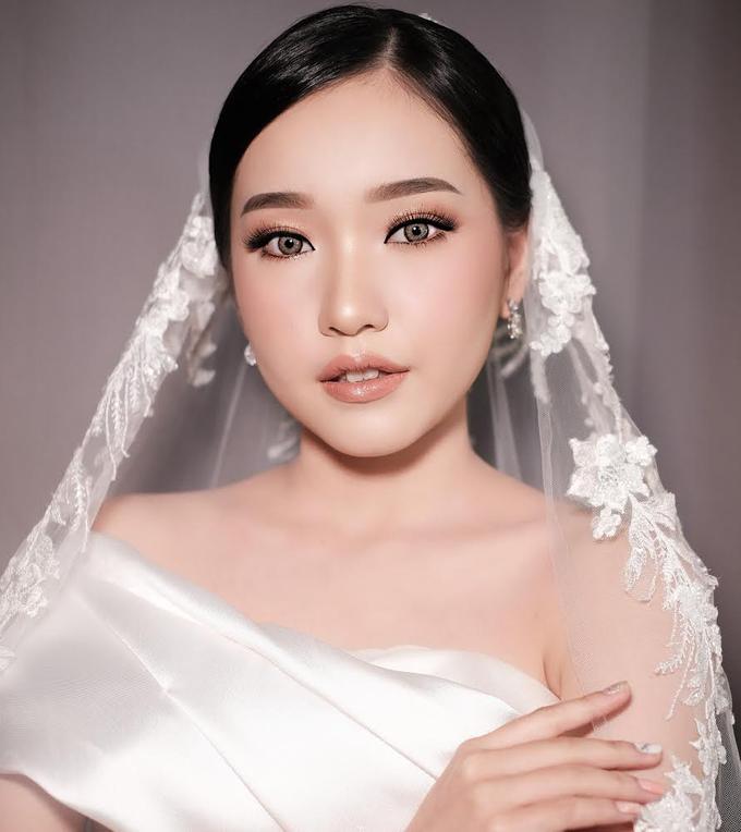 If u ❤️ bolder makeup by Loresa Mua - 001