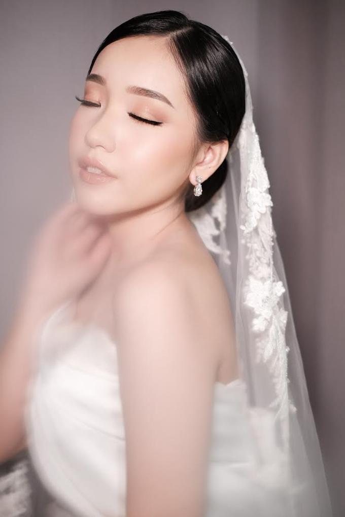 If u ❤️ bolder makeup by Loresa Mua - 003