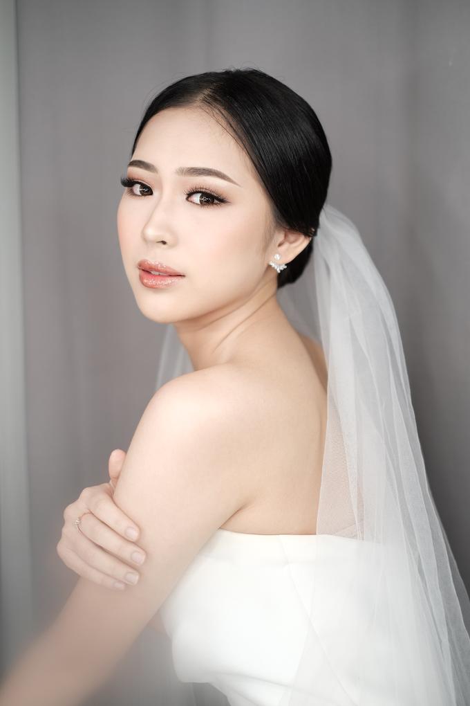If u ❤️ bolder makeup by Loresa Mua - 006