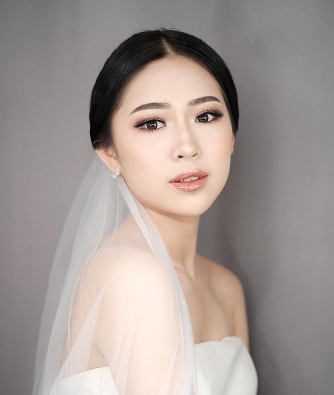 If u ❤️ bolder makeup by Loresa Mua - 011