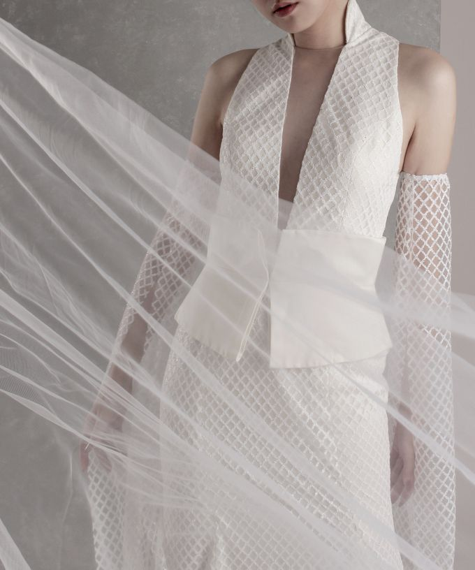 BRIDAL collection by LIKLYTANTRA - 005