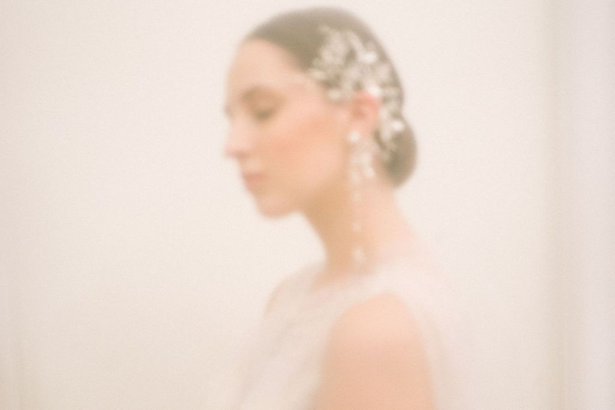 Mid Summer Dream \ Fall 2020-2021 by LOTA | LAURENT AGUSTINE - 016