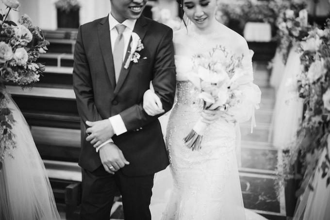 Rania and Timi Wedding&Prewedding by LOTA   LAURENT AGUSTINE - 001