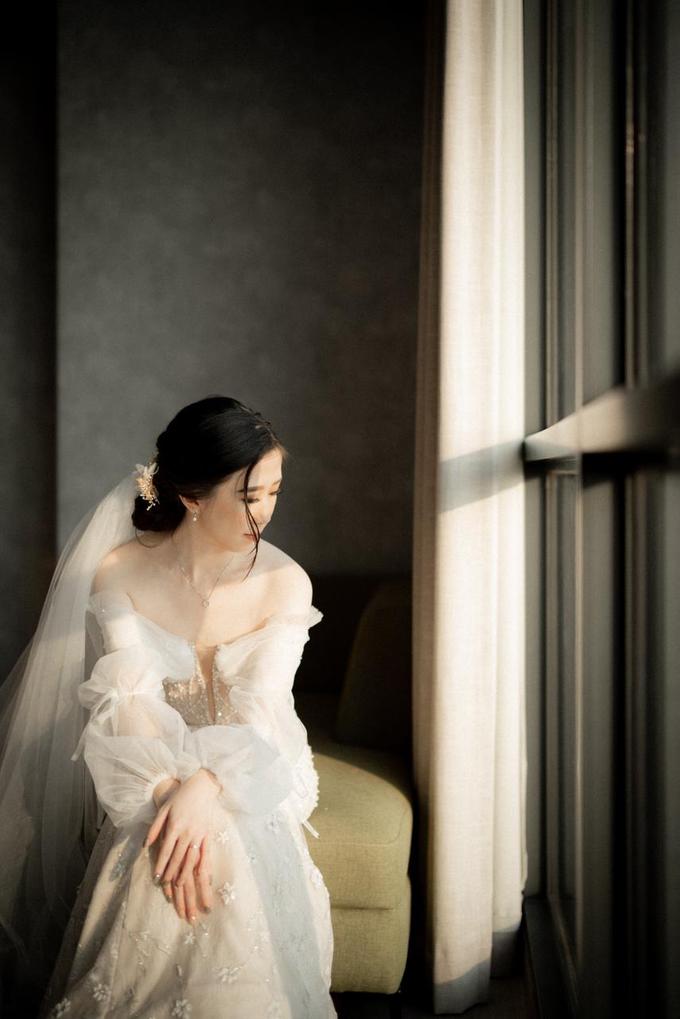Rania and Timi Wedding&Prewedding by LOTA   LAURENT AGUSTINE - 002