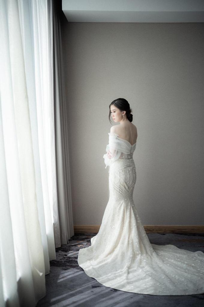 Rania and Timi Wedding&Prewedding by LOTA   LAURENT AGUSTINE - 003