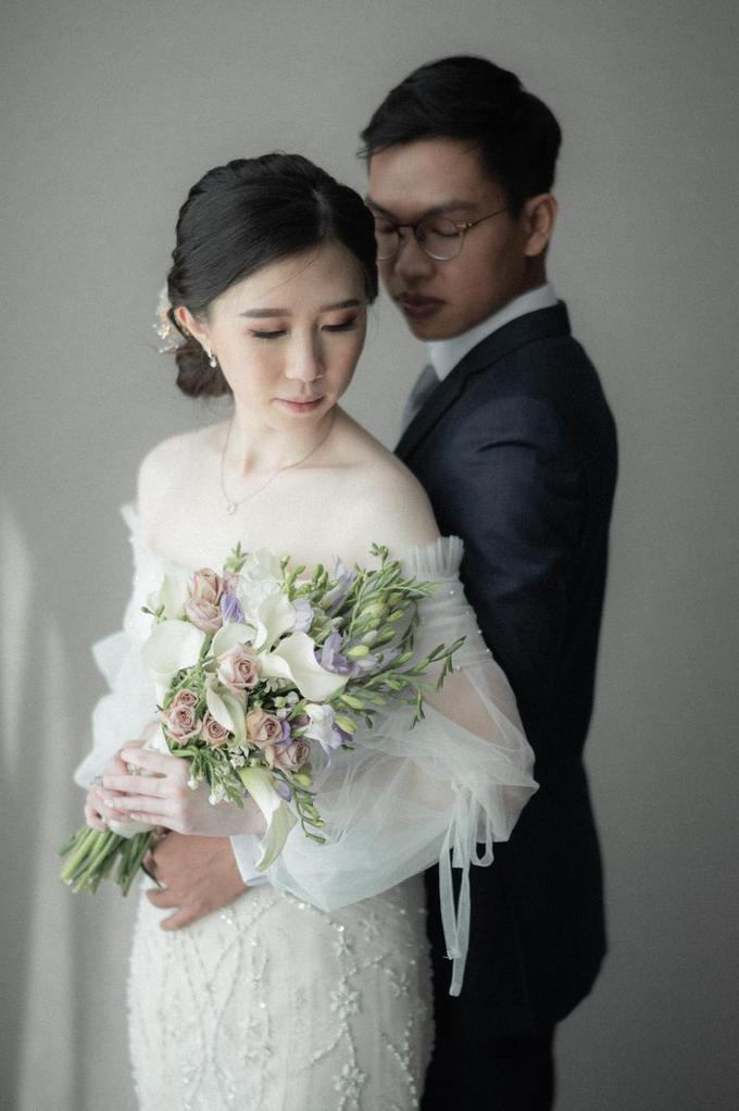 Rania and Timi Wedding&Prewedding by LOTA   LAURENT AGUSTINE - 006