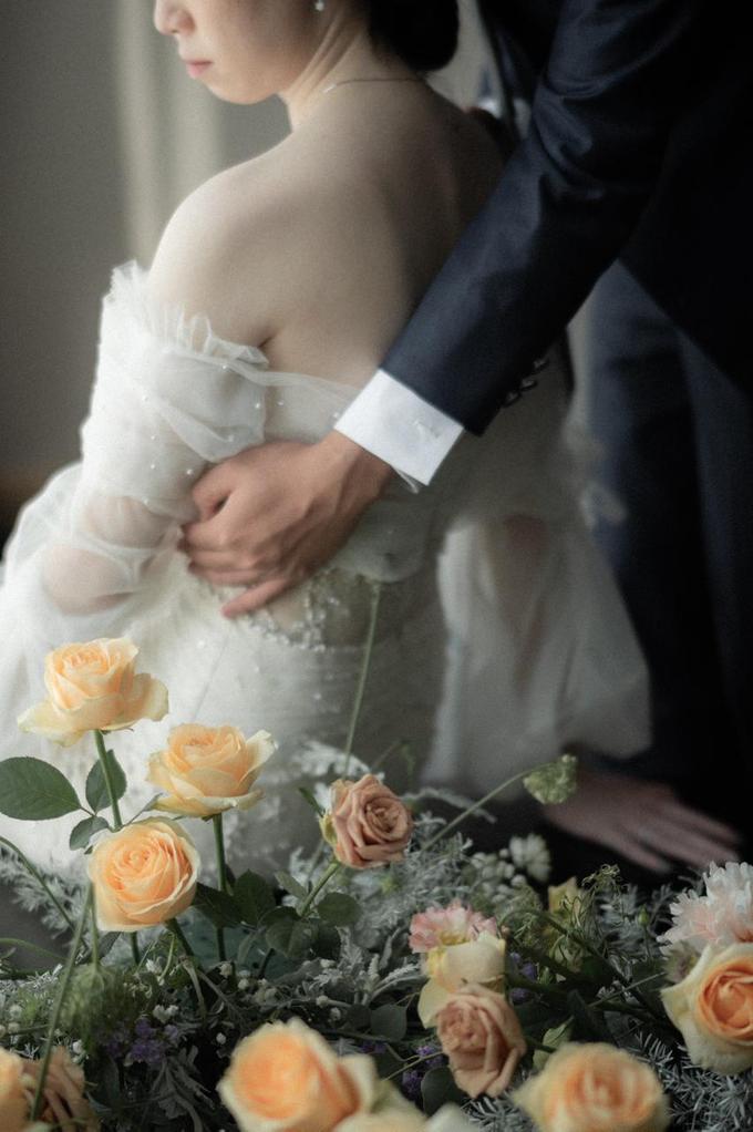 Rania and Timi Wedding&Prewedding by LOTA   LAURENT AGUSTINE - 010