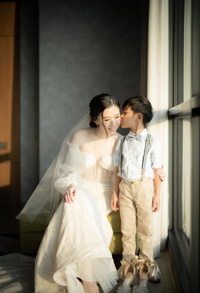 Rania and Timi Wedding&Prewedding by LOTA   LAURENT AGUSTINE - 011