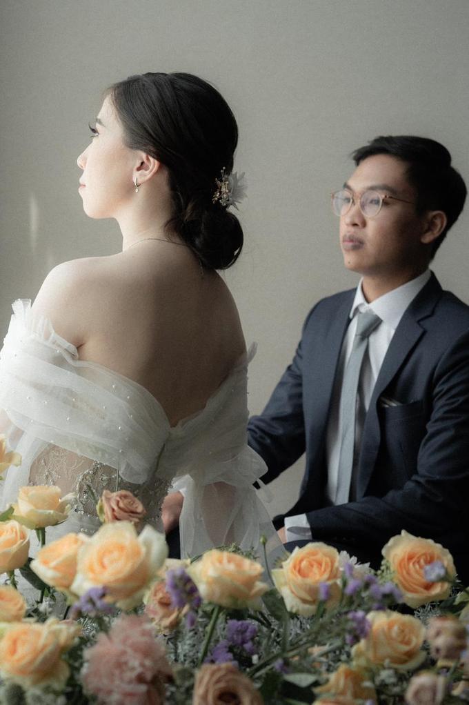Rania and Timi Wedding&Prewedding by LOTA   LAURENT AGUSTINE - 012