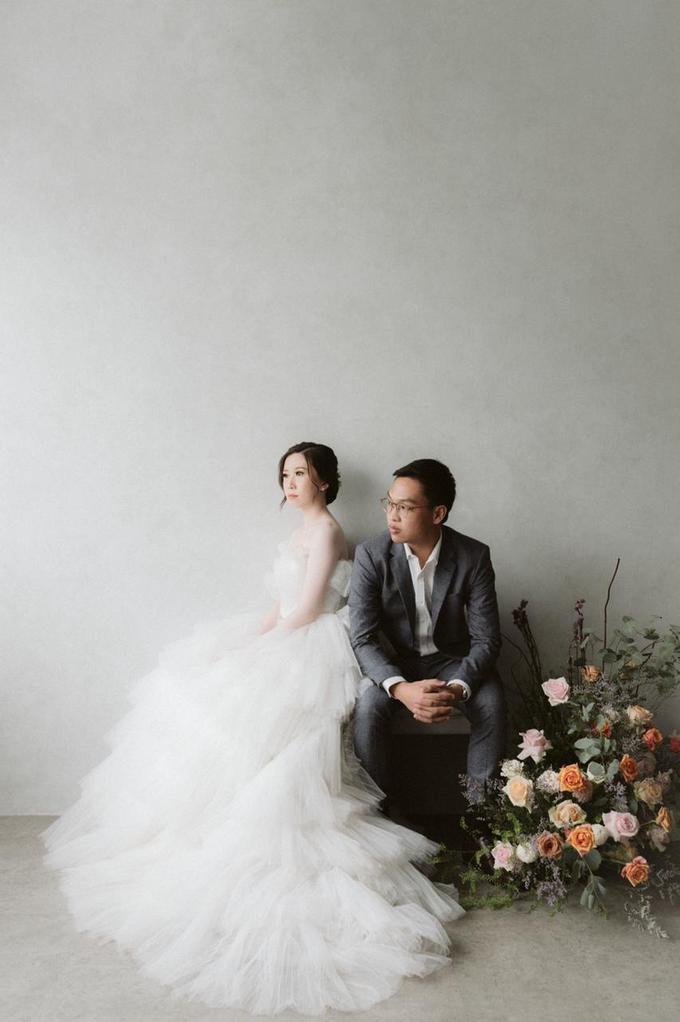 Rania and Timi Wedding&Prewedding by LOTA   LAURENT AGUSTINE - 015