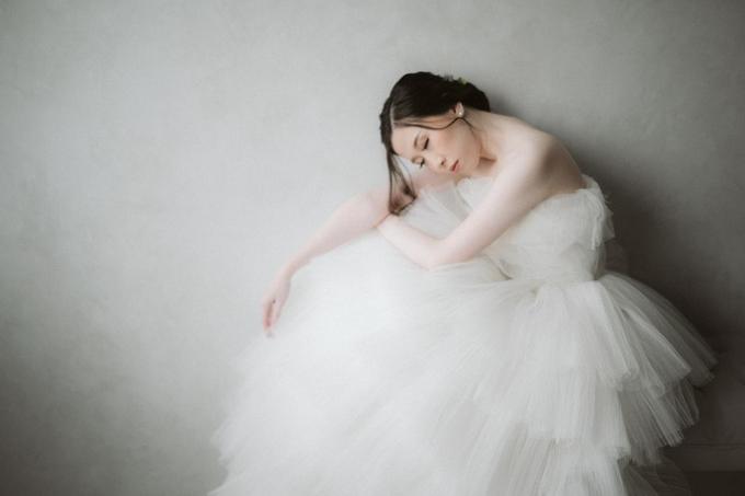 Rania and Timi Wedding&Prewedding by LOTA   LAURENT AGUSTINE - 019