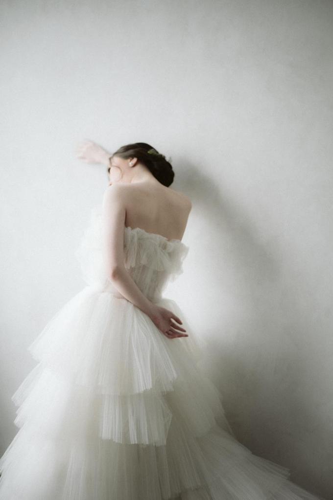Rania and Timi Wedding&Prewedding by LOTA   LAURENT AGUSTINE - 020