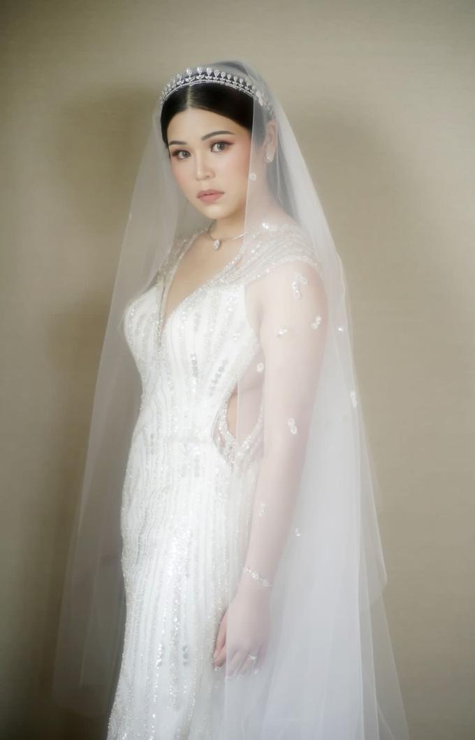 Vania and Steven Wedding by LOTA | LAURENT AGUSTINE - 015
