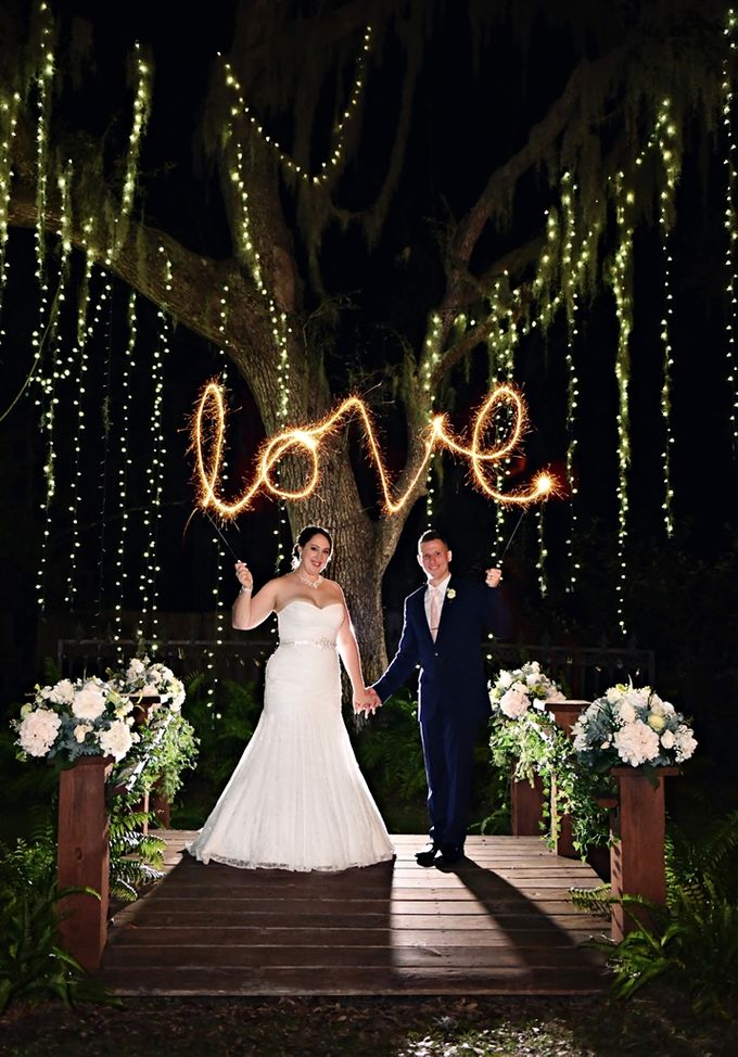 Bakers Ranch Wedding Venue by Bakers Ranch - Premier All Inclusive Wedding Venue - 002