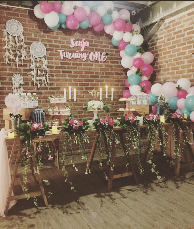 Senja Turning One by Lovemedecor.id - 009