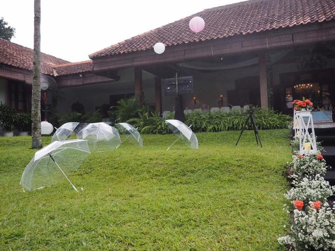 Rumah Sleman Yogyakarta by Lovemedecor.id - 003