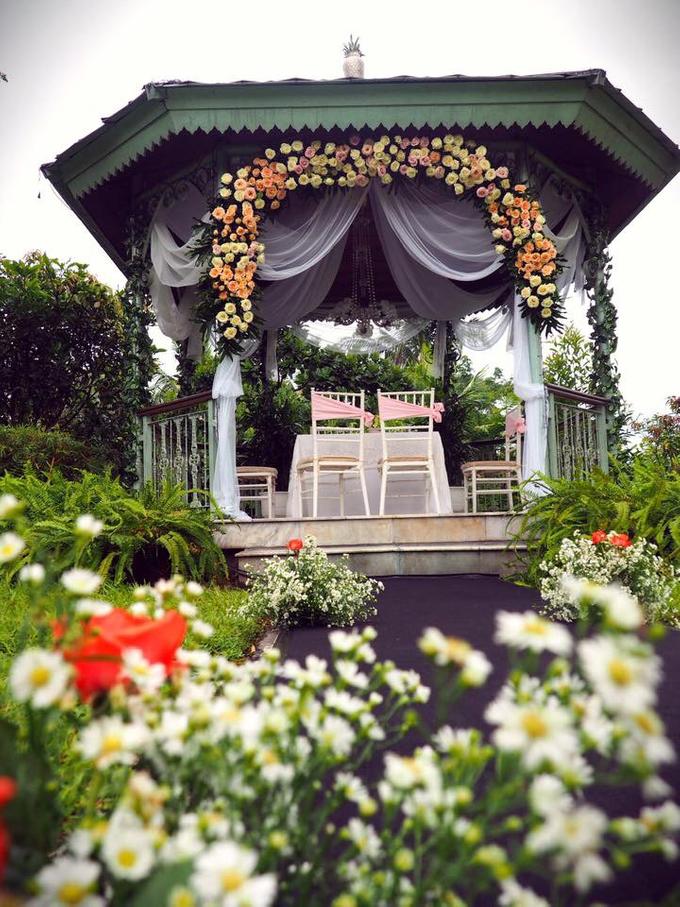 Rumah Sleman Yogyakarta by Lovemedecor.id - 001